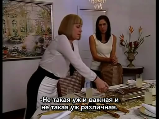 http://sa.uploads.ru/pS0sM.jpg