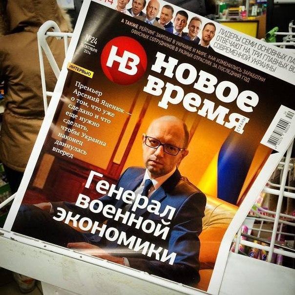 http://sa.uploads.ru/pS5U9.jpg