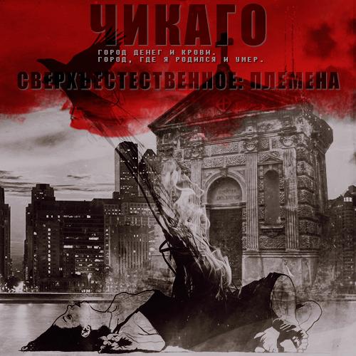 http://sa.uploads.ru/pemaK.png