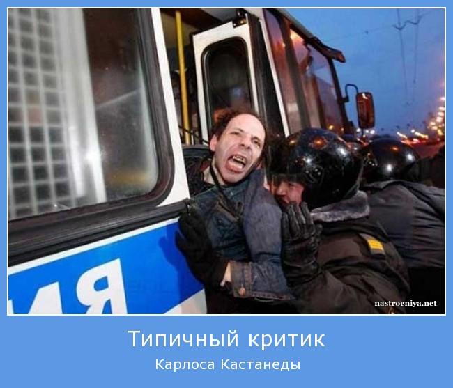 http://sa.uploads.ru/pgBiA.jpg