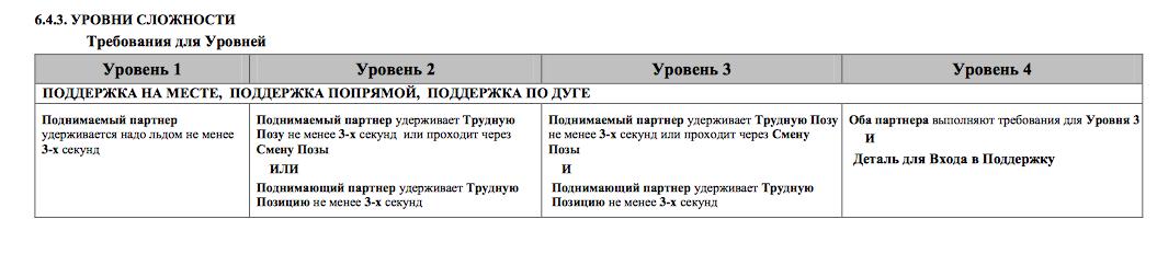 http://sa.uploads.ru/pjP2e.png