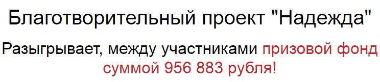 http://sa.uploads.ru/pkcsK.png