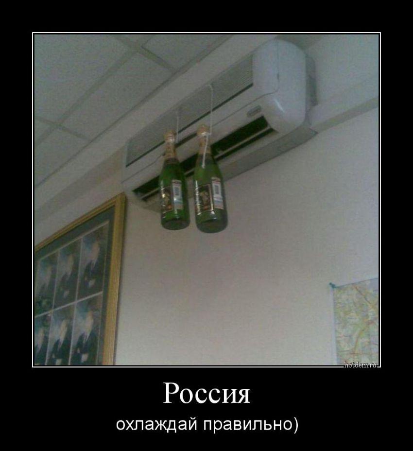 http://sa.uploads.ru/plCoq.jpg