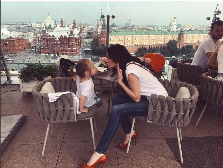 http://sa.uploads.ru/plbOZ.jpg
