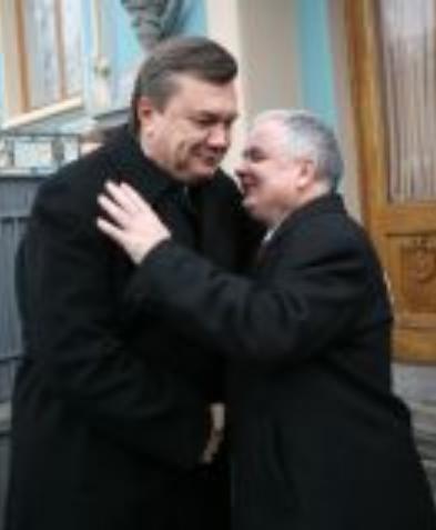 http://sa.uploads.ru/pnHNe.png