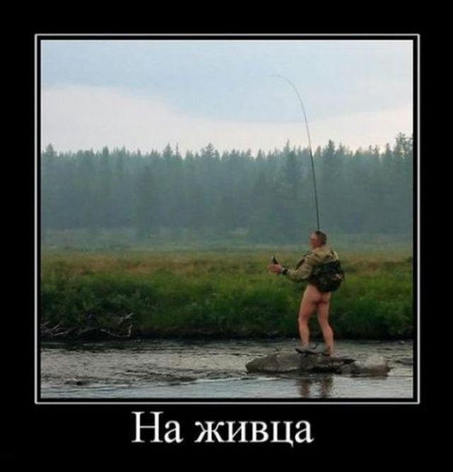 http://sa.uploads.ru/ps20E.jpg