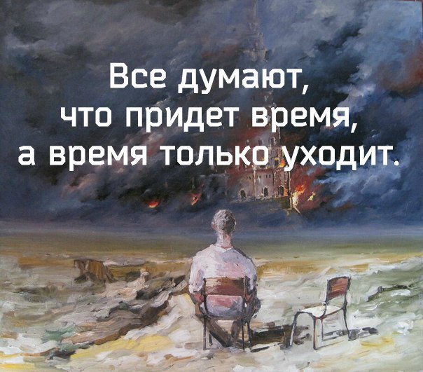 http://sa.uploads.ru/pz6W7.jpg