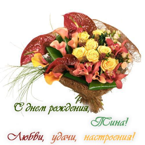 http://sa.uploads.ru/q1Hki.jpg