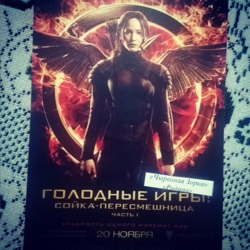 http://sa.uploads.ru/q7wke.png