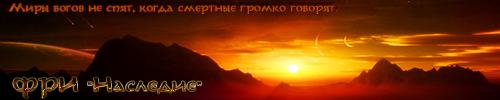 http://sa.uploads.ru/qBQpD.png