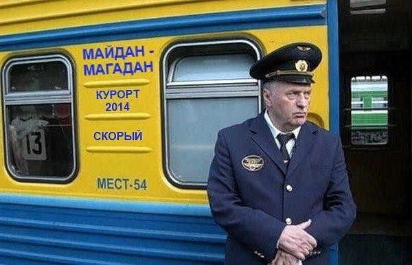 http://sa.uploads.ru/qEKmx.jpg