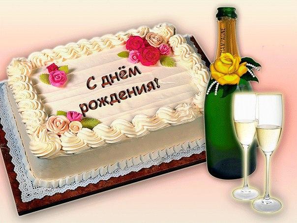 http://sa.uploads.ru/qPl7M.jpg