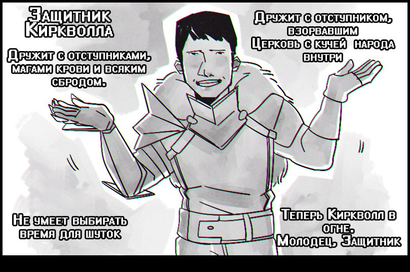 http://sa.uploads.ru/qQSt2.jpg