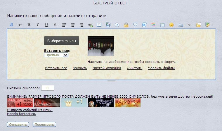 http://sa.uploads.ru/qrCZX.jpg