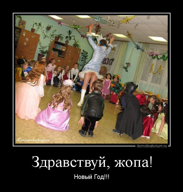 http://sa.uploads.ru/qrwdh.jpg