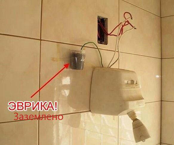 http://sa.uploads.ru/qtxps.jpg