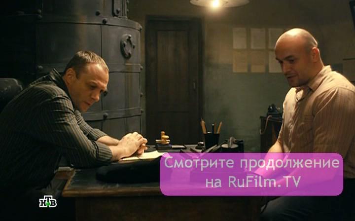 http://sa.uploads.ru/qzxAM.jpg