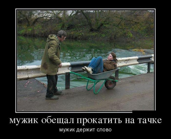 http://sa.uploads.ru/r2w39.jpg