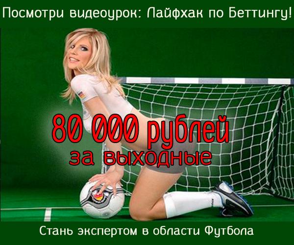 http://sa.uploads.ru/rAwqC.jpg