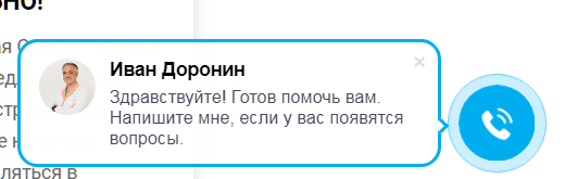 http://sa.uploads.ru/rBPms.png