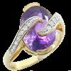 Кольцо Водяного Щита
