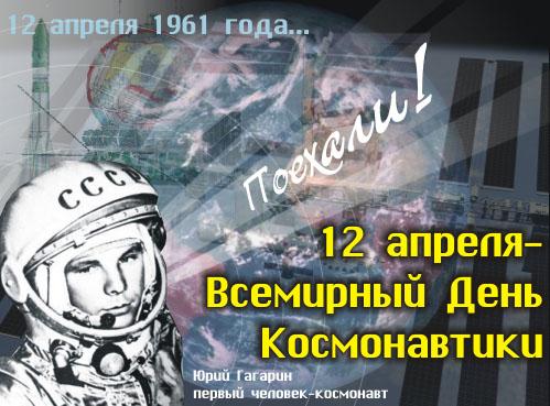 http://sa.uploads.ru/rKaE4.jpg