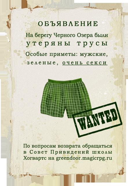 http://sa.uploads.ru/rSzGR.png