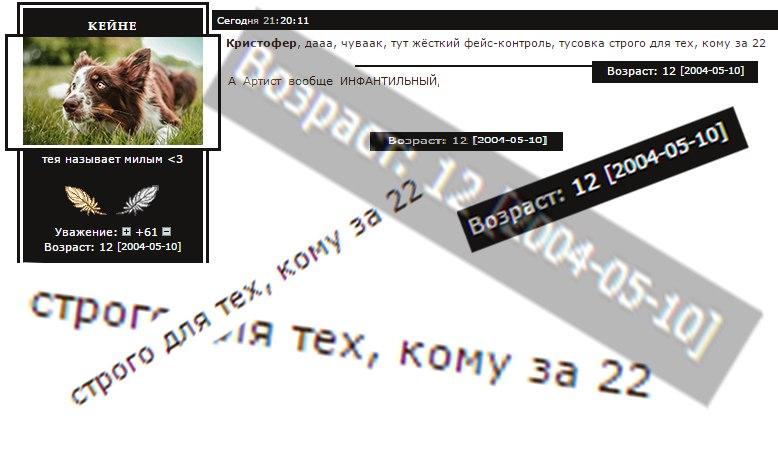 http://sa.uploads.ru/rTHUb.jpg