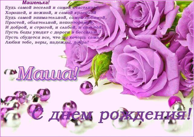 http://sa.uploads.ru/rU1hm.jpg