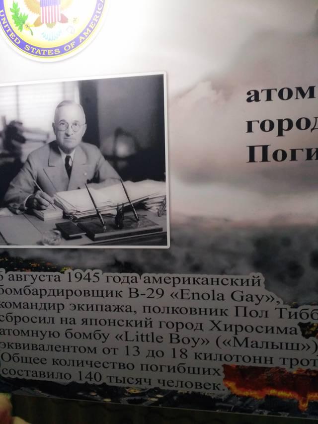 http://sa.uploads.ru/rU4zS.jpg