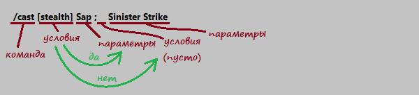 http://sa.uploads.ru/rVYFu.png