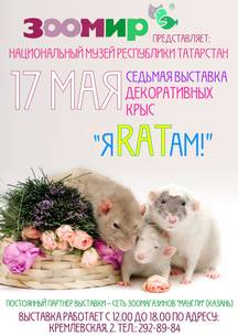 http://sa.uploads.ru/rWQqa.jpg