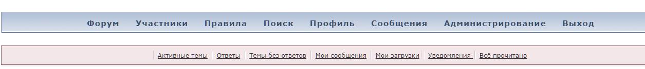http://sa.uploads.ru/rl0sX.png