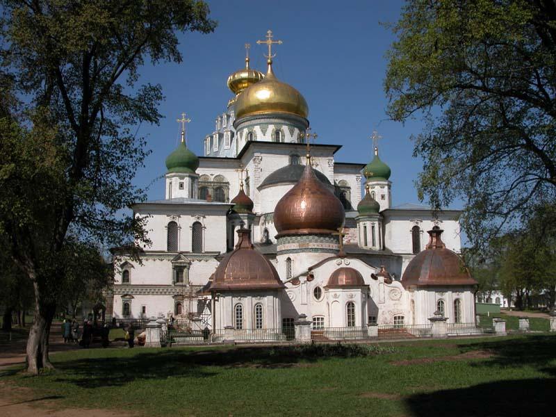 http://sa.uploads.ru/rldcB.jpg