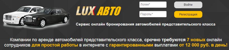 http://sa.uploads.ru/rolKL.png