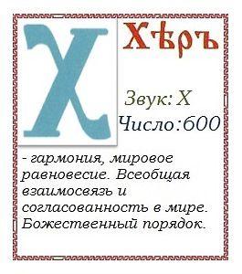 http://sa.uploads.ru/rpawJ.jpg