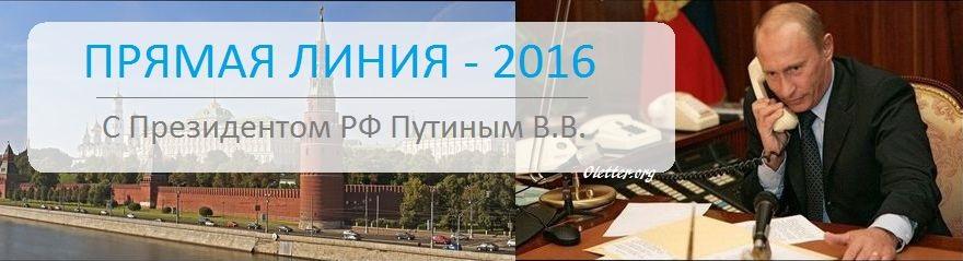 http://sa.uploads.ru/rvGKQ.jpg
