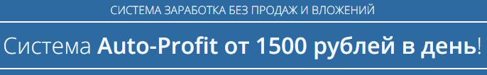 http://sa.uploads.ru/ryZC0.png