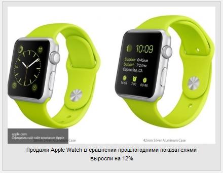 http://sa.uploads.ru/rykoL.png