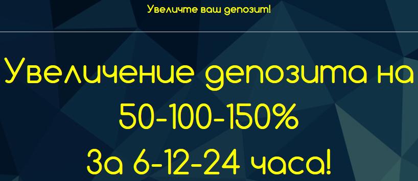 http://sa.uploads.ru/sB1gV.png