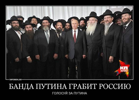 http://sa.uploads.ru/sMToH.jpg