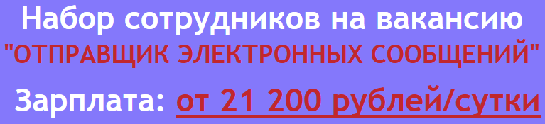 http://sa.uploads.ru/sMVCy.png