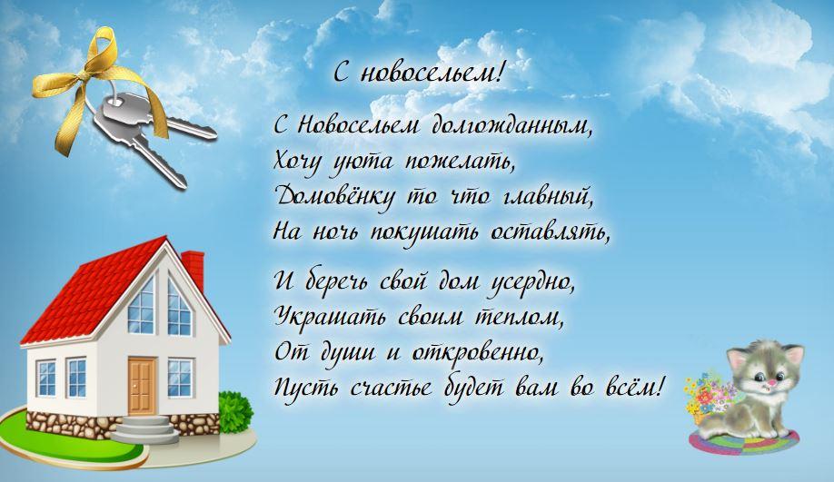 http://sa.uploads.ru/sTcIZ.jpg