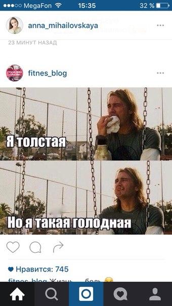 http://sa.uploads.ru/snZYj.jpg
