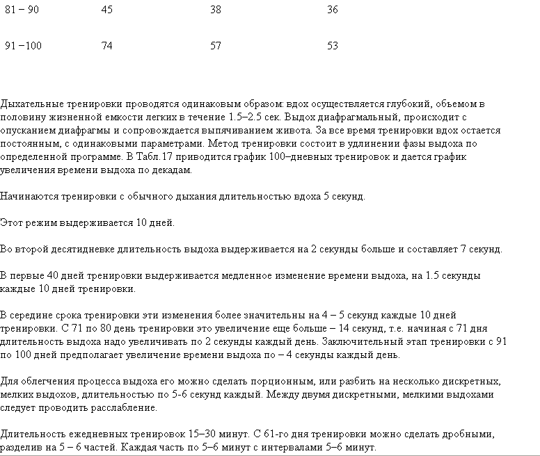 http://sa.uploads.ru/st8KL.png