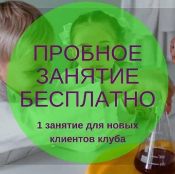 http://sa.uploads.ru/t/05PVF.jpg