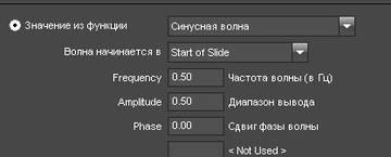 http://sa.uploads.ru/t/07cxj.jpg