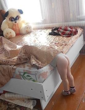 http://sa.uploads.ru/t/0AWVz.jpg