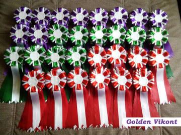 Наградные розетки на заказ от Golden Vikont - Страница 7 0Amdh