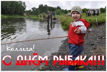 http://sa.uploads.ru/t/0HQeF.jpg